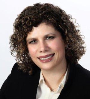 Debra L. Rubin