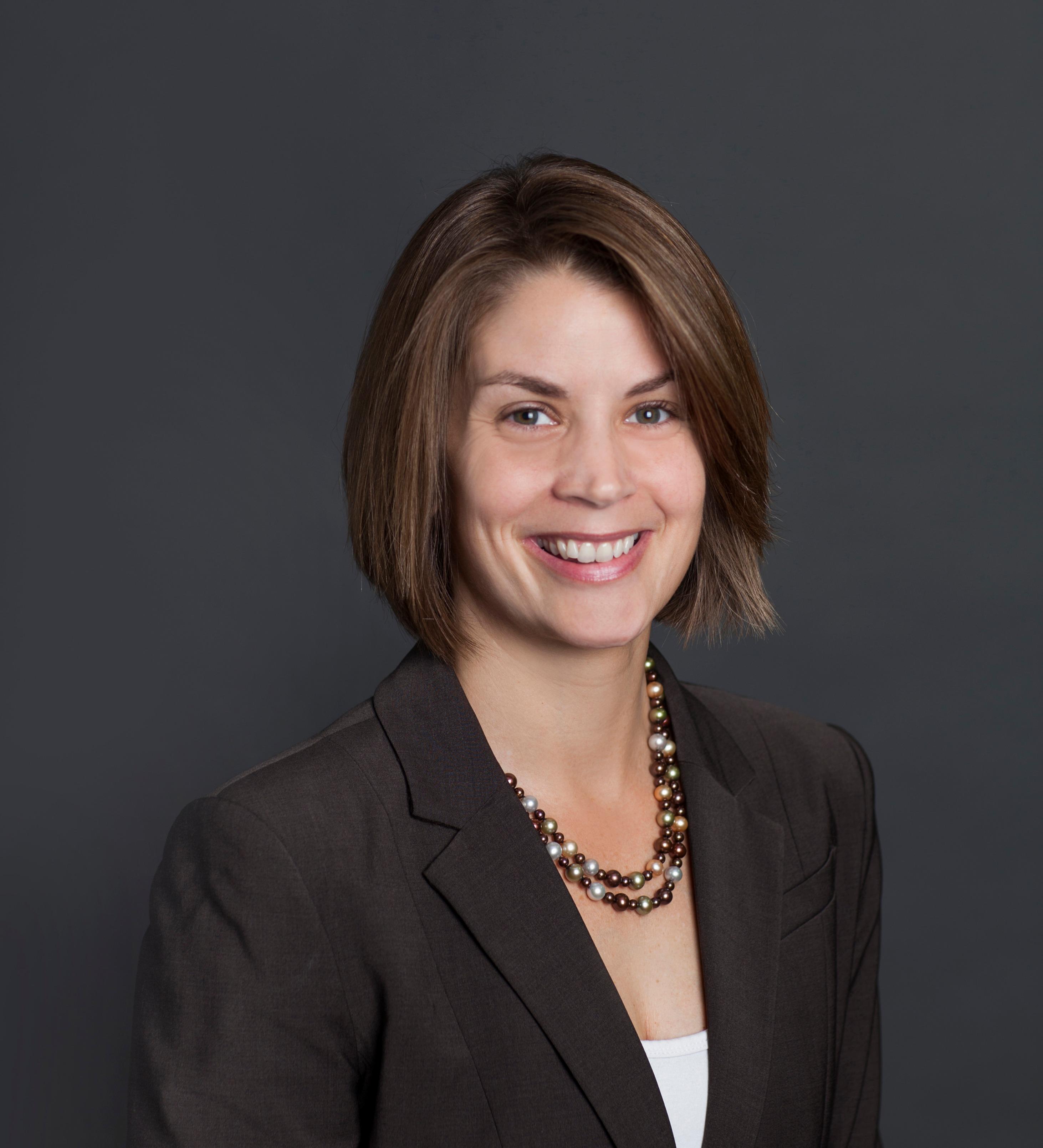 Debra Herndon's Profile Image