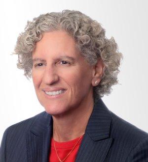 Debra Weiss Ford