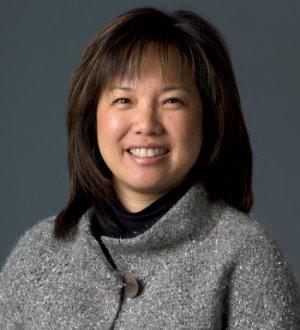 Debra Wong Yang