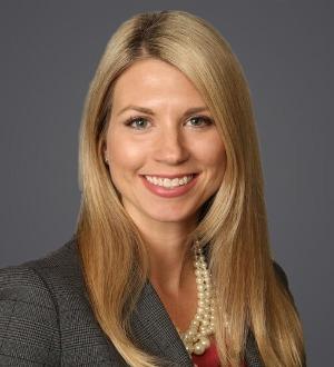 Dee Anna D. Hays