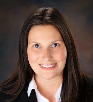 Denise B. Cazobon's Profile Image