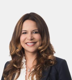 Denise Gavica Perez