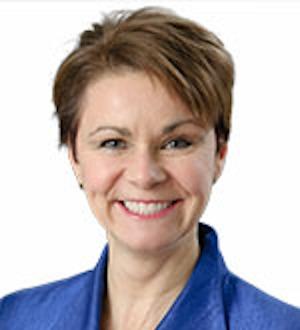 Denise I. Murphy