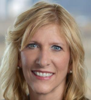 Denise K. Houston