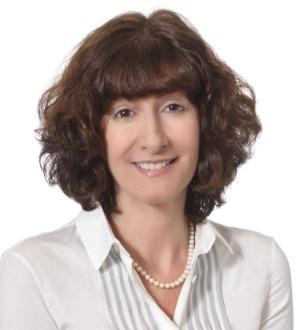 Denise L. Iocco's Profile Image