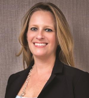 Denise L. Schneider