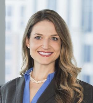 Denise Mudigere's Profile Image