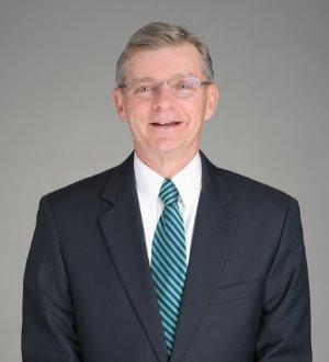 Dennis A. Watson's Profile Image