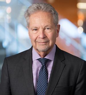 Dennis B. Ellman
