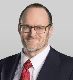 Dennis C. Gutwald