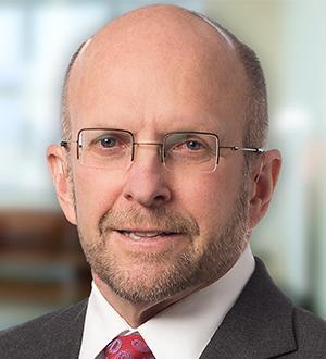 Dennis J. Dobbels