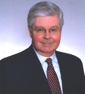Dennis J. Drasco