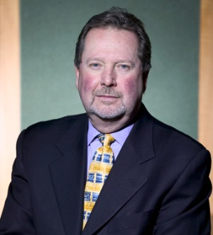 Dennis J. O'Grady