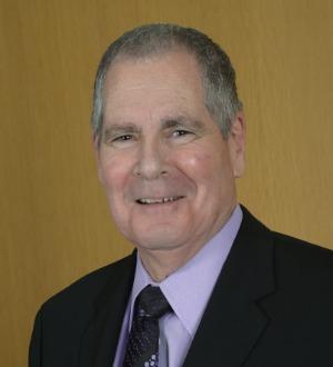 Dennis J. Sherwin