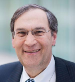 Dennis L. Cohen's Profile Image