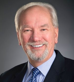 Dennis L. Kennedy