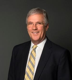 Dennis L. Schrader's Profile Image