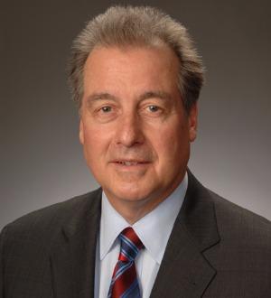 Dennis M. Goebel