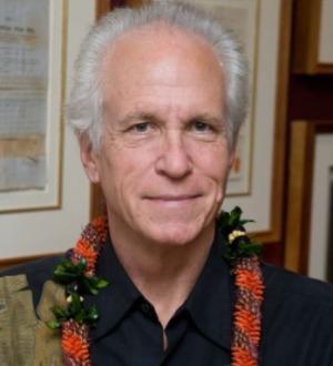 Dennis M. Lombardi
