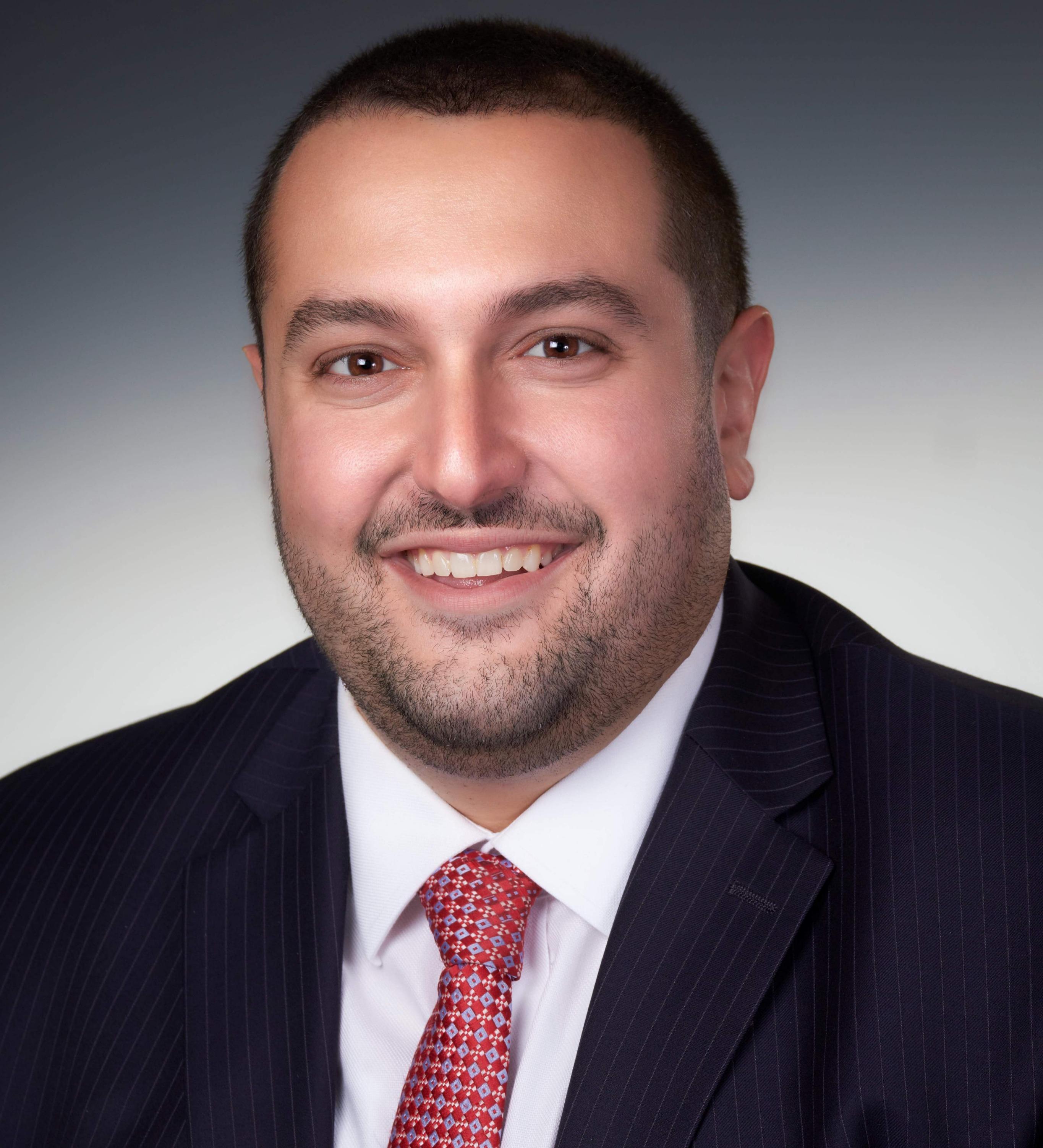 Dennis Nave's Profile Image