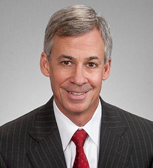 Dennis P. Waggoner's Profile Image