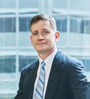 Dennis R. Callahan