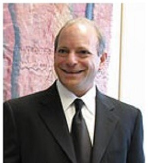 Dennis Steinman