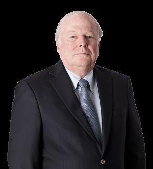 Dennis W. Hillier's Profile Image