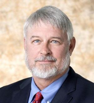 Dent M. Morton's Profile Image