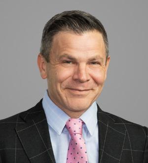Derek F. Ladgenski