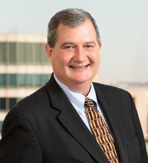 Derek L. Seal's Profile Image