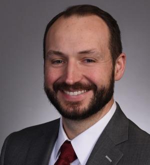 Devin P. McComb's Profile Image