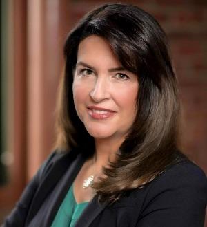 Diana M. Ducharme