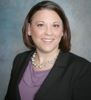 Diane L. Bellquist