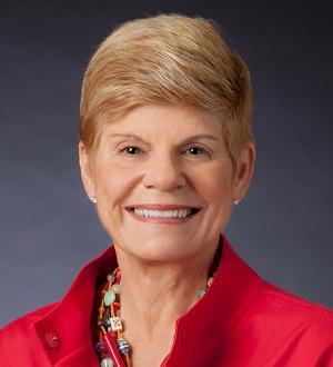 Diane D. Hastert