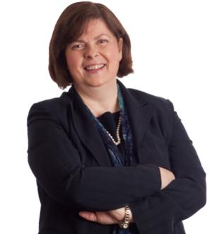 Diane L. Prucino