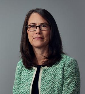 Diane M. Butler