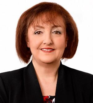 Diane M. Perri Roberts