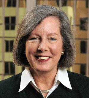 Diane W. Whitney