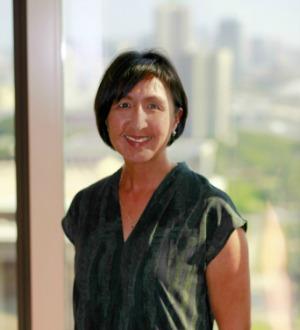 Diane Yuen Praywell