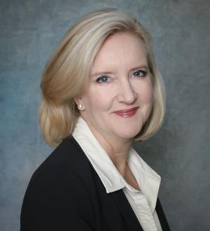 Dionne M. Scherff