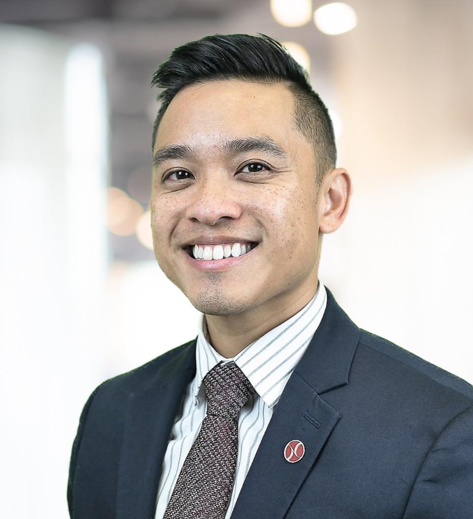 Don H. Nguyen's Profile Image