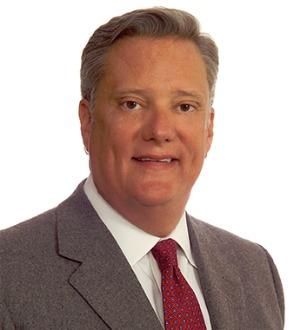 Don J. McDermett Jr.