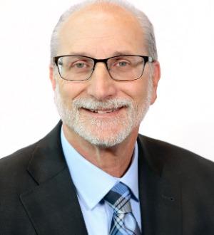 Don L. Rosenberg