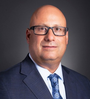 Donald C. Ligorio's Profile Image