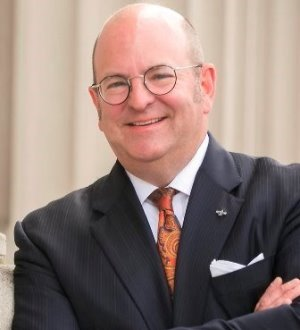 Donald C. Schultz's Profile Image