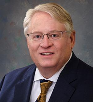 Donald C. Sinclair II