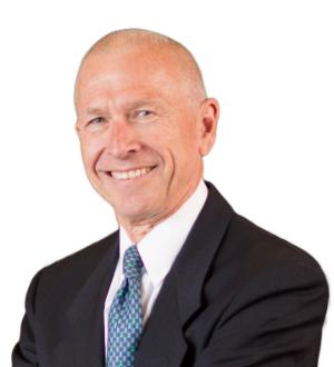 Donald E. Marcy's Profile Image