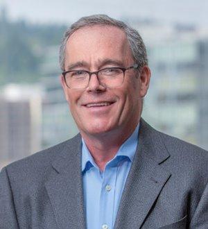 Donald E. Templeton